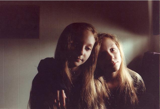 Sueños compartidos. Erna y Hrefna, por Ariko Inaoka - 2012-2013 5