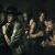 Tríptico de zombies televisivos: The Walking dead, In the flesh y Les Revenants
