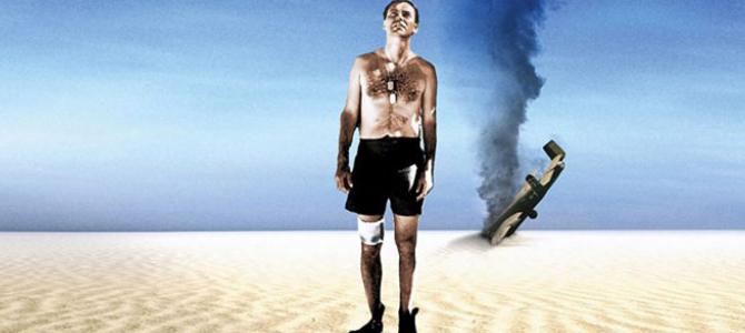 Adiós Mike Nichols - Catch 22