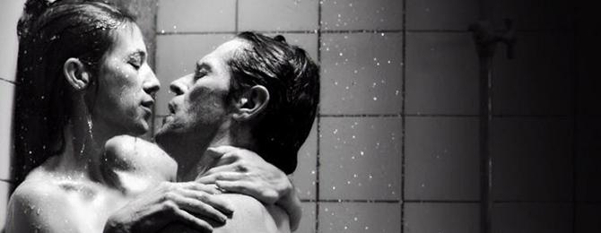 Cine Salvaje - Anticristo, Lars Von Trier