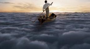 Pink Floyd: un río que desemboca en la genialidad
