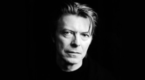 David Bowie. Medio siglo no es nada…