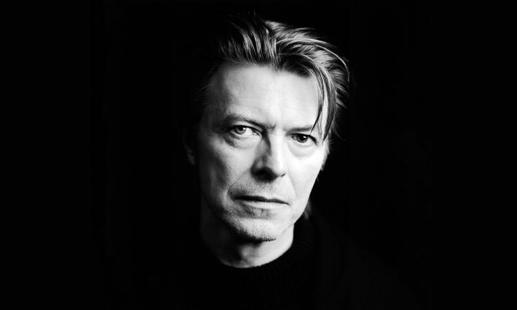 David Bowie. Medio siglo no es nada…