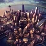 Descubriendo el territorio estadounidense con Foo Fighters