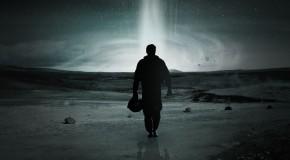 Interstellar, cuatro críticas para cinco dimensiones