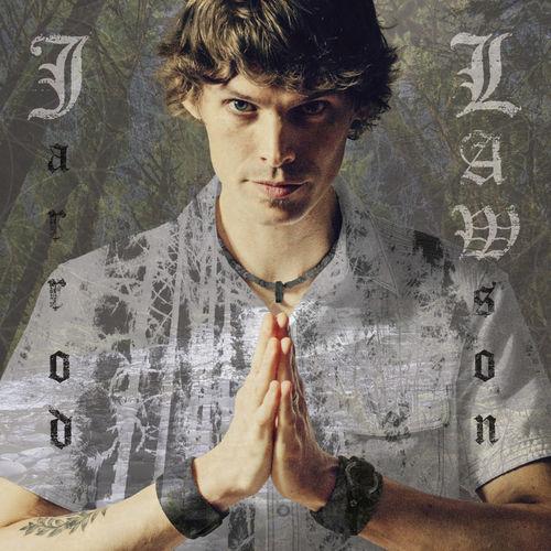 Críticas de discos - Jarrod Lawson