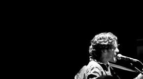 El nuevo sonido de Jack Savoretti, previa gira española