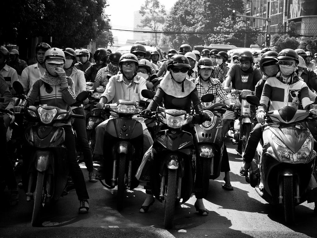 Fotografía - Adde Adesokan 10