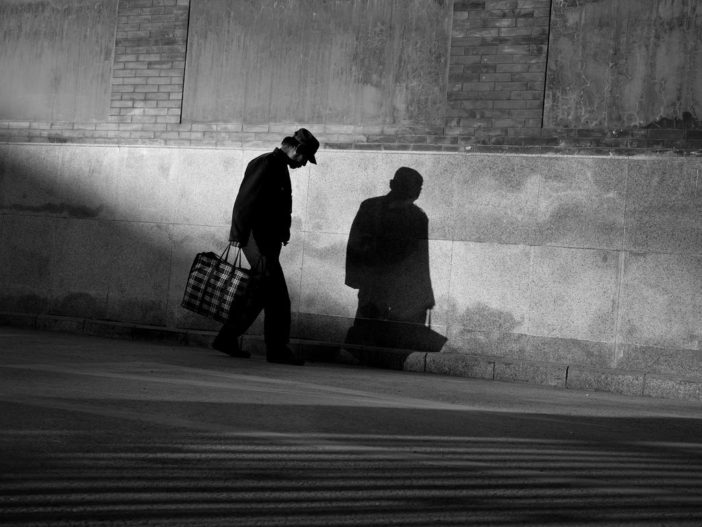 Fotografía - Adde Adesokan 20