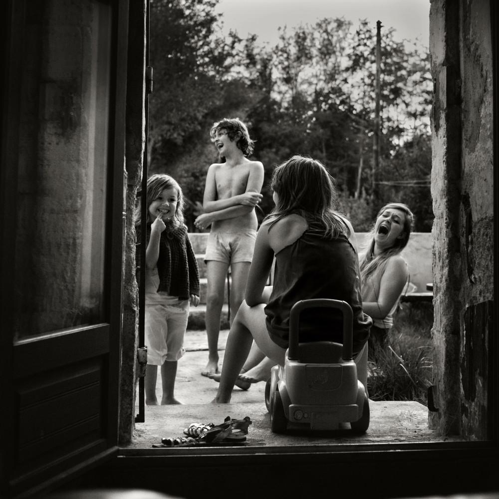Fotografía - Alain Labolle 15