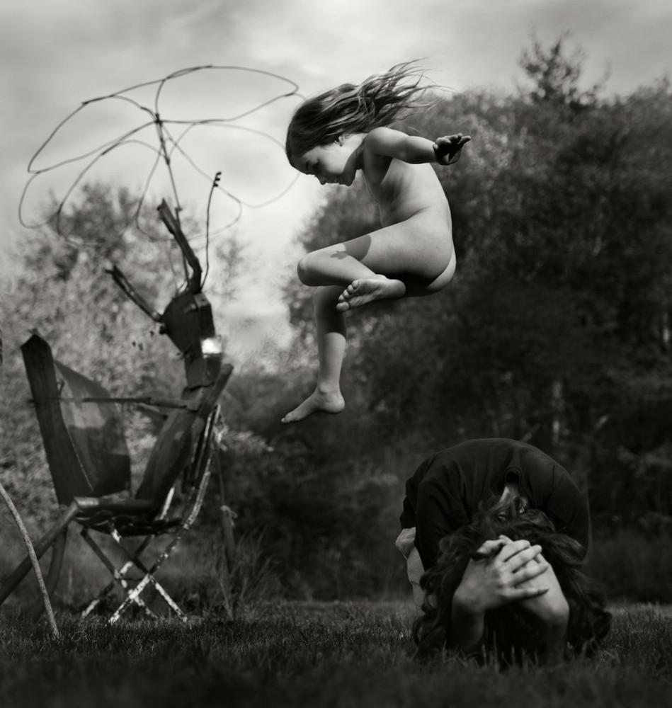 Fotografía - Alain Labolle 16