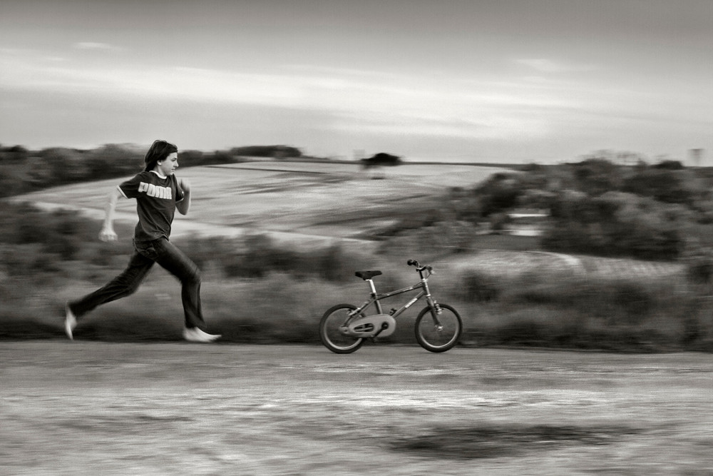 Fotografía - Alain Labolle 21