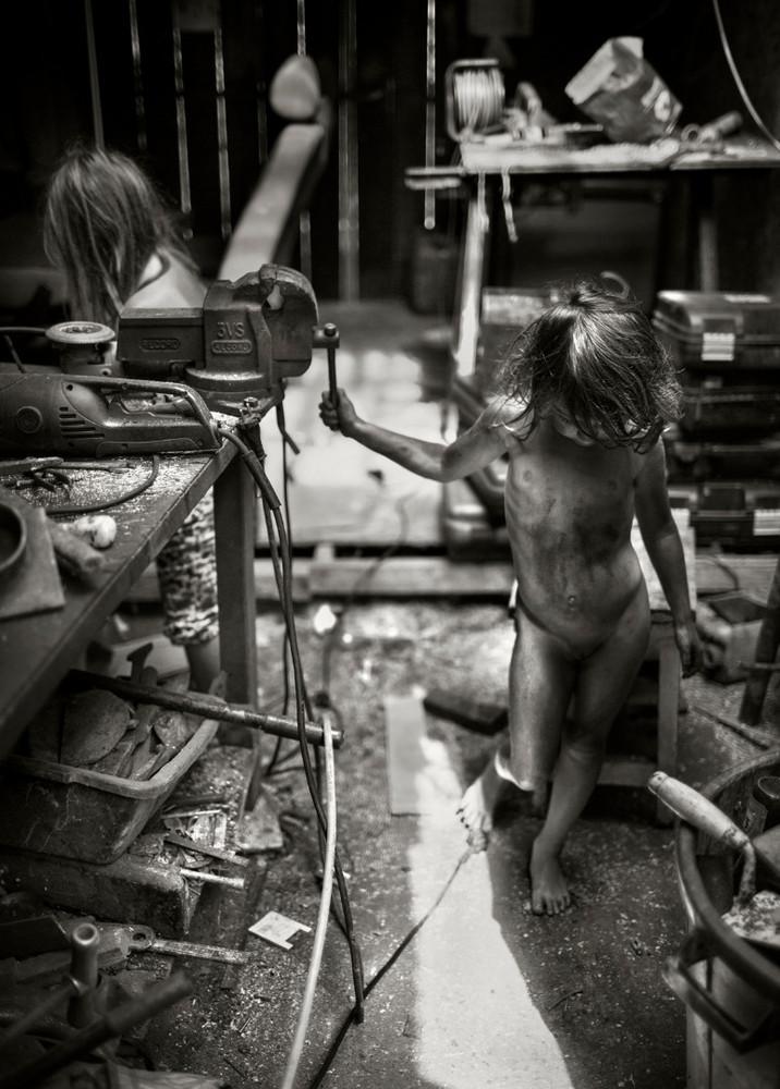 Fotografía - Alain Labolle 23