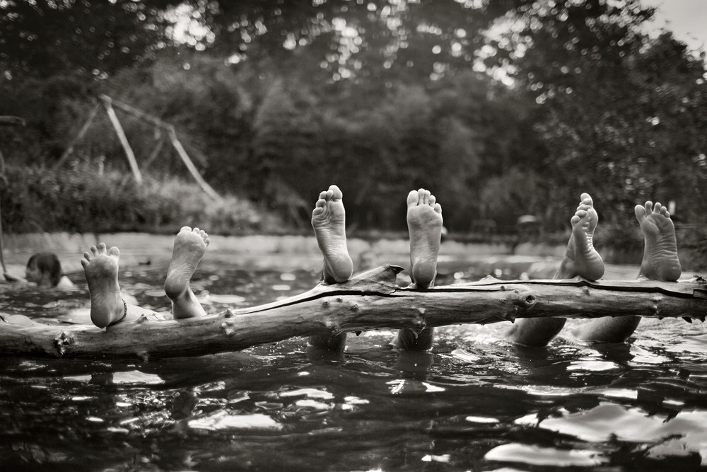 Fotografía - Alain Labolle 27