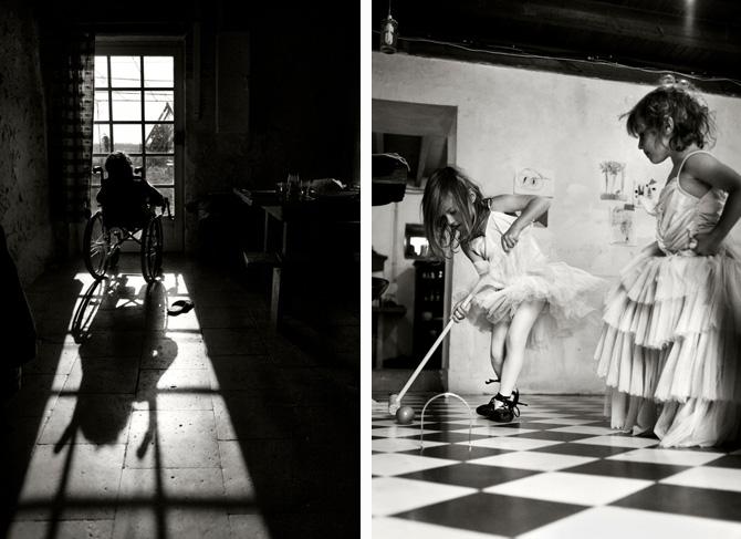 Fotografía - Alain Labolle 28