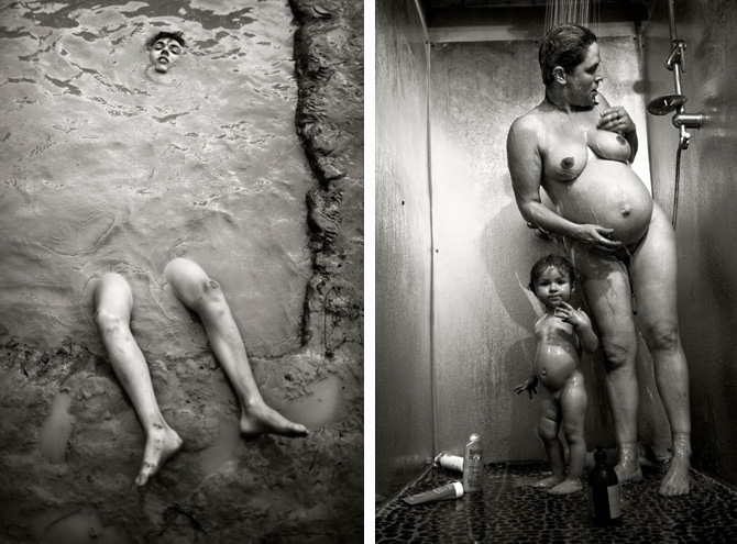 Fotografía - Alain Labolle 30