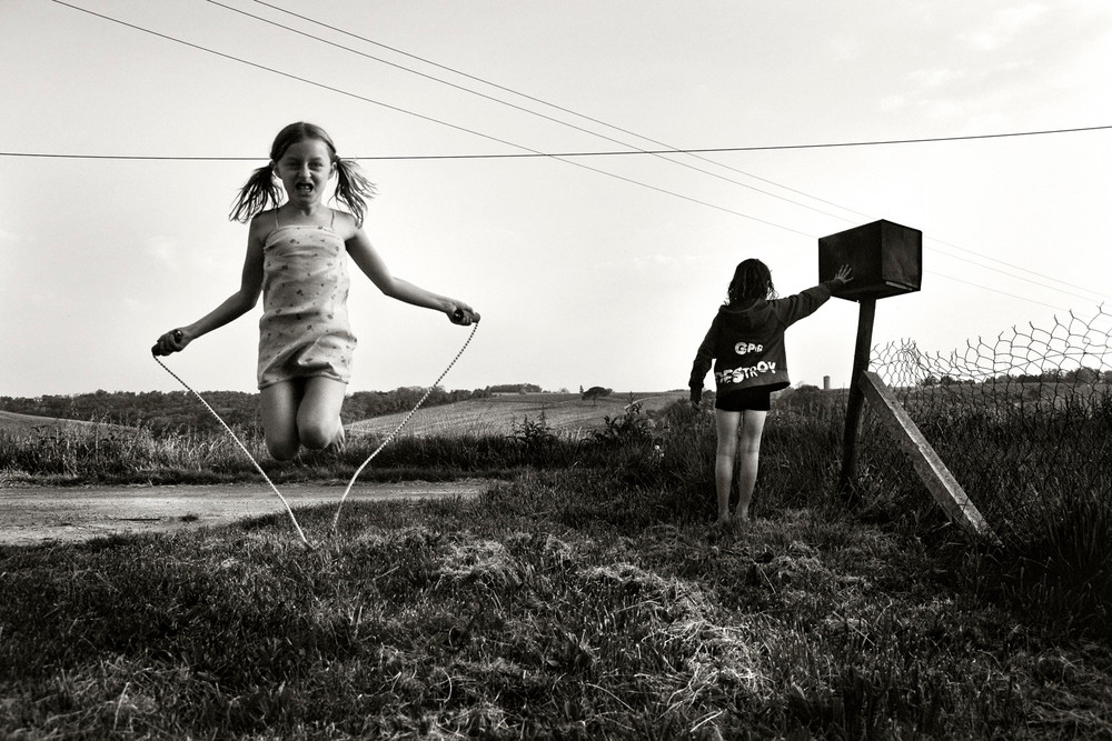 Fotografía - Alain Labolle 6