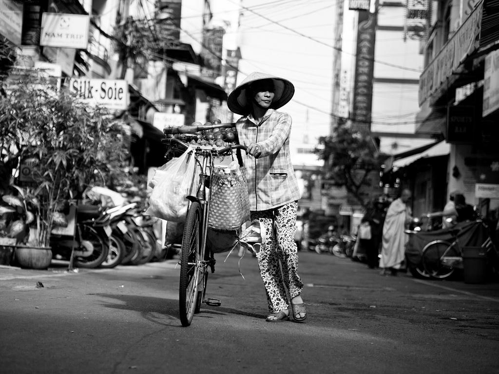 Fotografía - Adde Adesokan 8