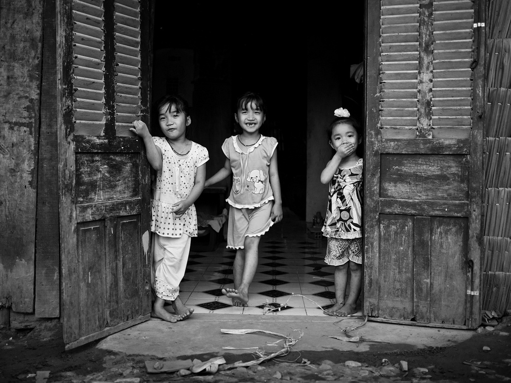 Fotografía - Adde Adesokan