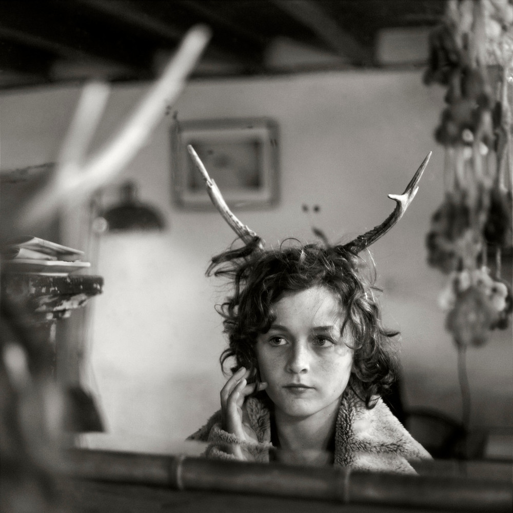 Fotografía - Alain Labolle 1