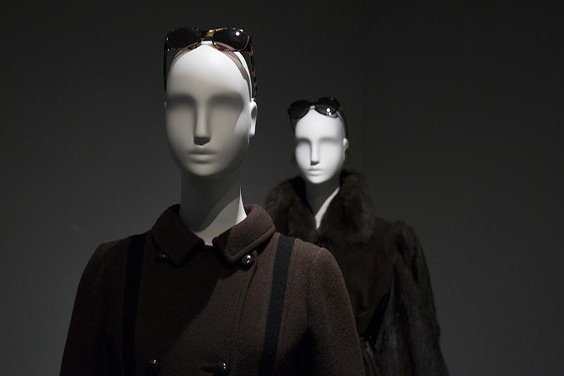 Hubert de Givenchy - Thyssen 1