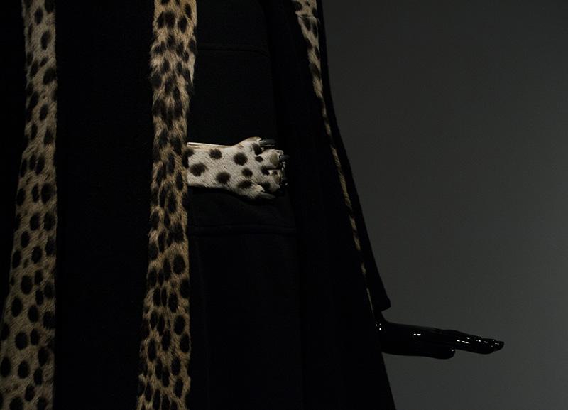 Hubert de Givenchy - Thyssen 2