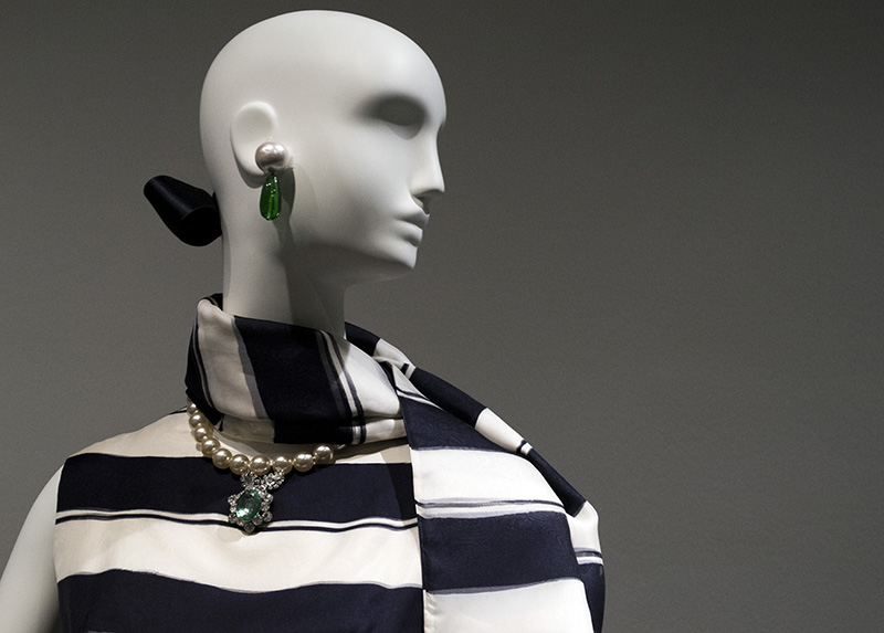 Hubert de Givenchy - Thyssen 4