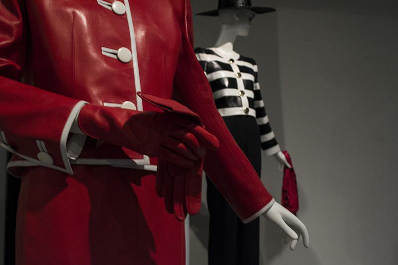 Hubert de Givenchy - Thyssen 6