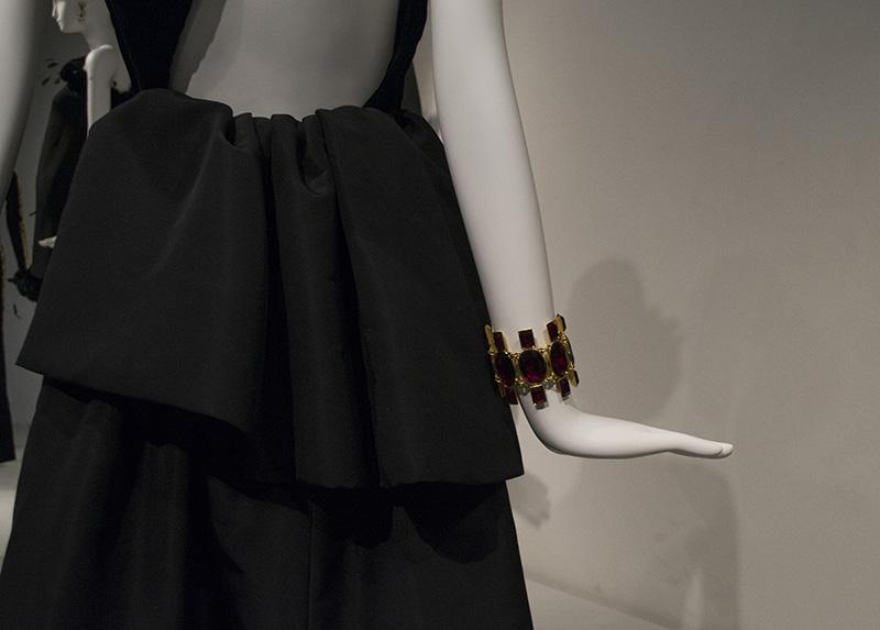 Hubert de Givenchy - Thyssen 8