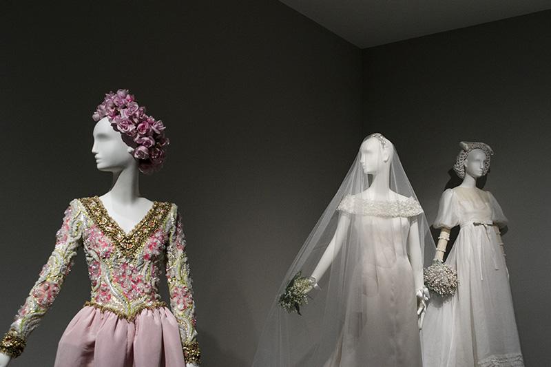 Hubert de Givenchy - Thyssen 9