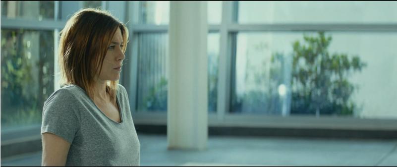 ¿Del Central Perk a los Oscar? Jennifer Aniston da la campanada con Cake