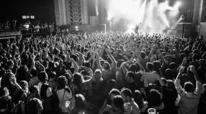 Toda la música 'made in Spain' para el público londinense