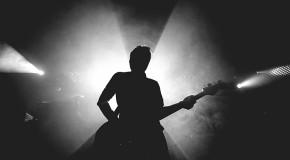 El columpio asesino: sobredosis de adrenalina en el OchoyMedio