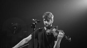 Owen Pallett en Teatro Barceló: síndrome de Stendhal