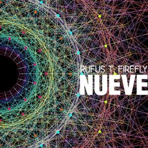 Rufus T. Firefly – Nueve. El posible despegue definitivo.