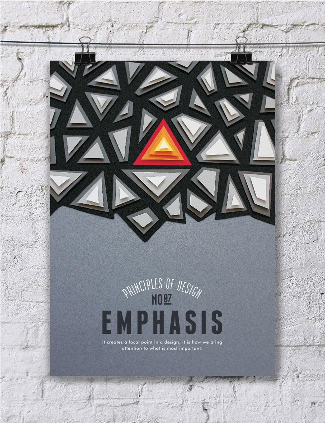 Efil Turk - Principios del diseño gráfico 8