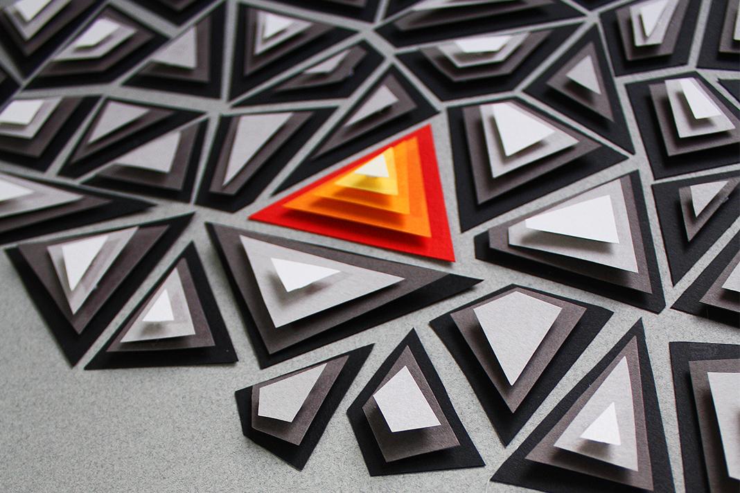 Efil Turk - Principios del diseño gráfico 9