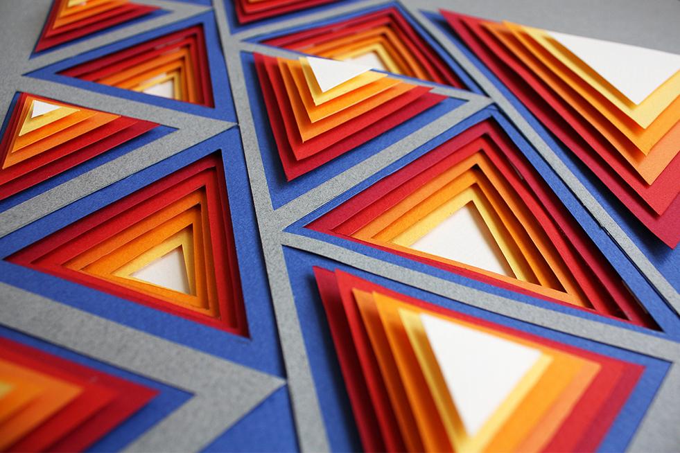 Efil Turk - Principios del diseño gráfico 12