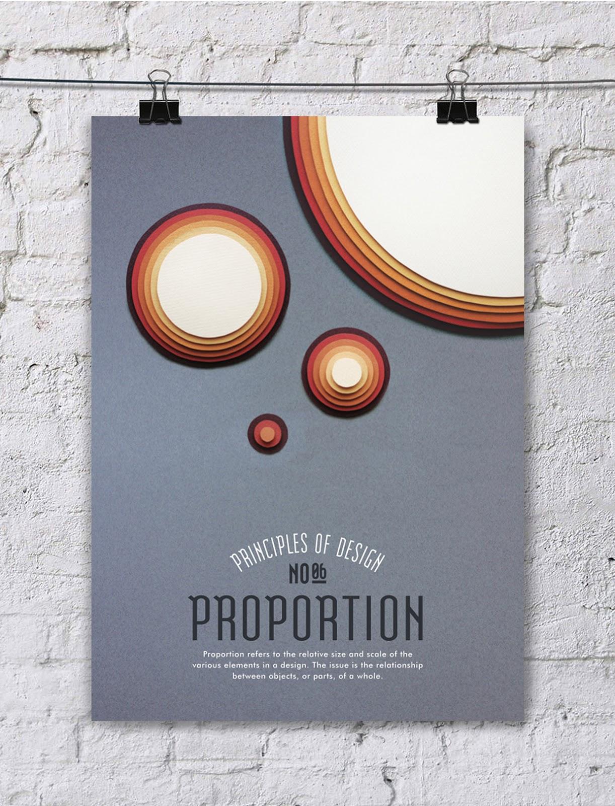 Efil Turk - Principios del diseño gráfico 13