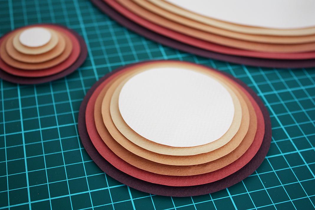 Efil Turk - Principios del diseño gráfico 14