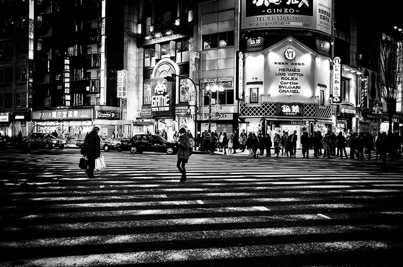 Fotografía Hiroyuki Ogura 10
