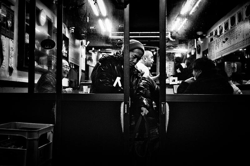 Fotografía Hiroyuki Ogura 2