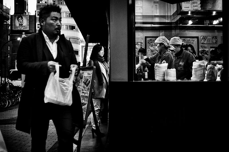 Fotografía Hiroyuki Ogura 3