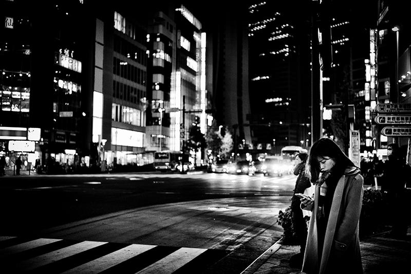 Fotografía Hiroyuki Ogura 5