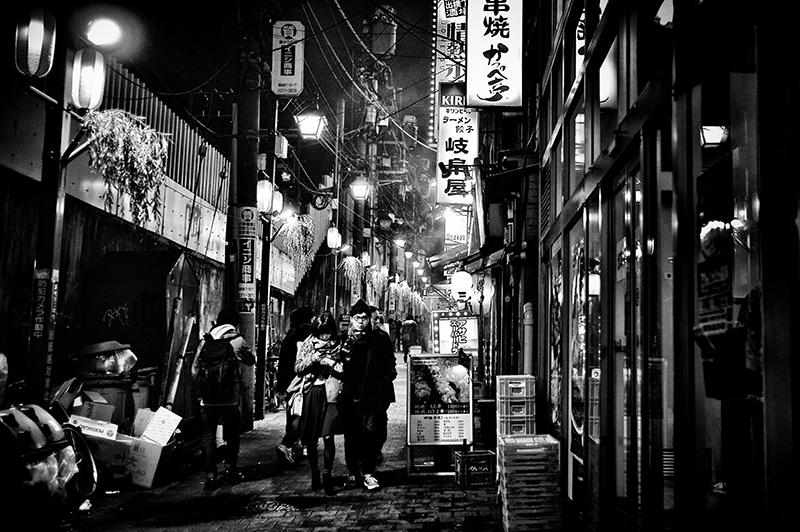 Fotografía Hiroyuki Ogura 8