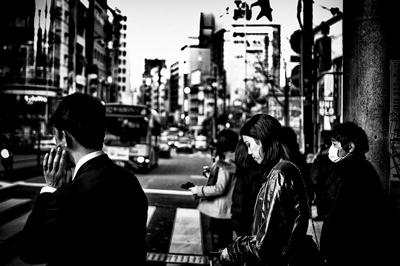 Fotografía Hiroyuki Ogura 4