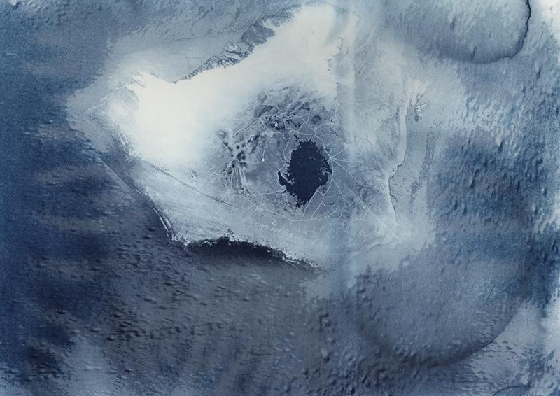 Islas utópicas - Clara Sánchez Sala 6