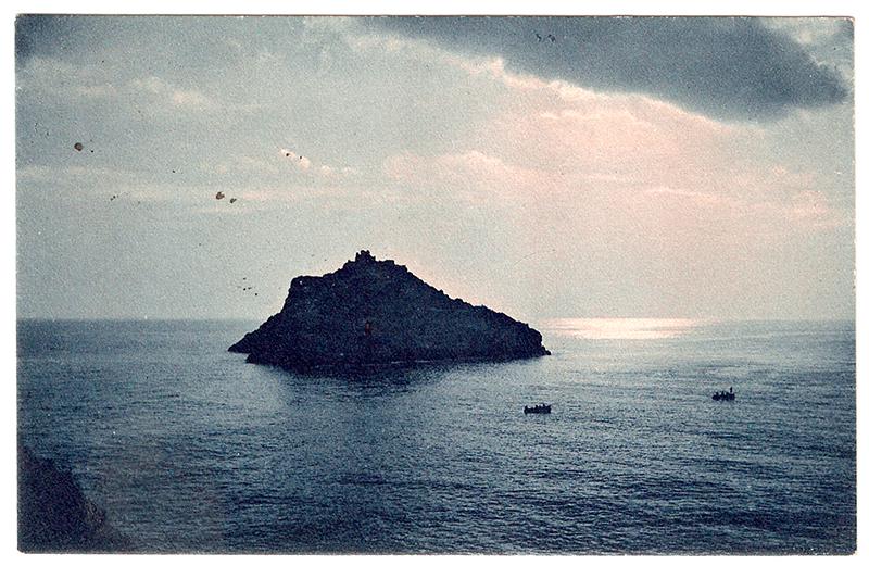 Islas utópicas - Clara Sánchez Sala 11
