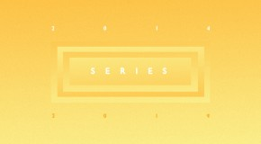 Top-B: las 10 mejores series de 2014