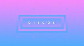 Top-B: 60 mejores discos de 2014